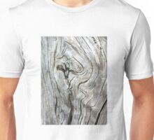 DRIFTWOOD STUDY 1 Unisex T-Shirt