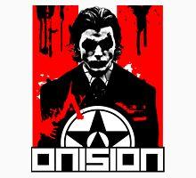 Onision Joker Shirt Unisex T-Shirt