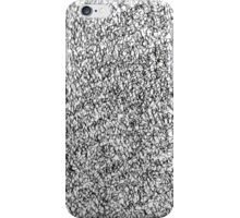 Words 2 iPhone Case/Skin
