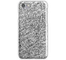 Words 2 iPhone Case/Skin