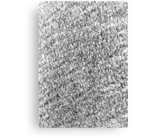 Words 2 Canvas Print
