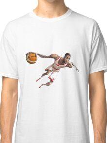 Andrew Wiggins - Canada Basketball Classic T-Shirt