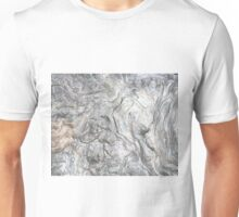 DRIFTWOOD STUDY 4 Unisex T-Shirt