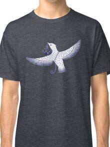 Free Classic T-Shirt