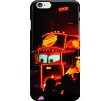 Mac Paint The Night iPhone Case/Skin