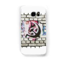 Communist Inside Samsung Galaxy Case/Skin