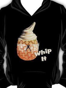 Pineapple Whip It T-Shirt