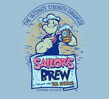 Sailor's Brew Unisex T-Shirt