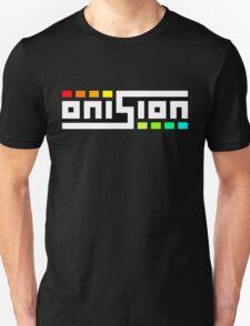 Onision Logo T-Shirt