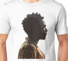 Telegraph Avenue Unisex T-Shirt