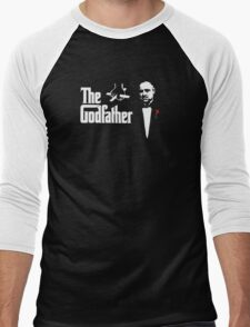 Padrino The Godfather T-Shirt