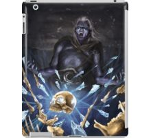 Lord of Envy iPad Case/Skin