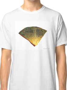 Smart And Tasty  Classic T-Shirt