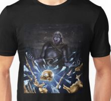 Lord of Envy Unisex T-Shirt