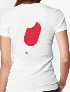 SoFresh Design - Big Ice Cream T-Shirt