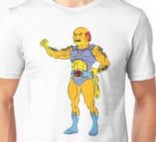 Carl O Unisex T-Shirt