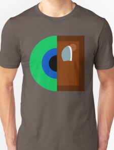 Tiny Septic Box Sam T-Shirt