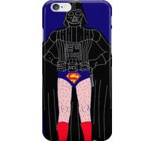 Super Bad iPhone Case/Skin