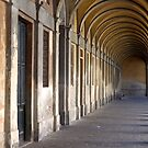 Lucca by Snapshooter