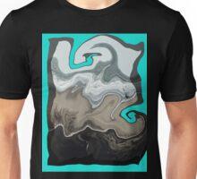 POP ART OCEAN Unisex T-Shirt