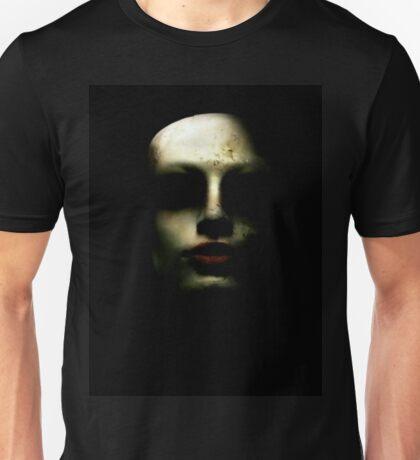 Mr.Y Unisex T-Shirt