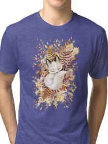 Slumber Tri-blend T-Shirt