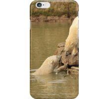 My Rock iPhone Case/Skin