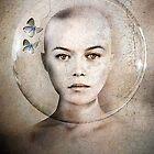 Inner World by Jacky