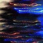 ripples of light by karolina