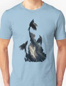 Stormbringers Unisex T-Shirt