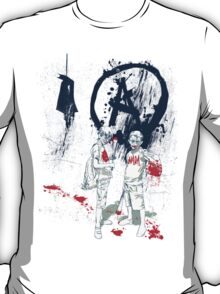 cute killers T-Shirt