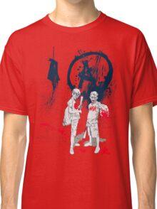 cute killers Classic T-Shirt