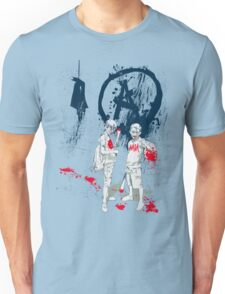 cute killers T-Shirt