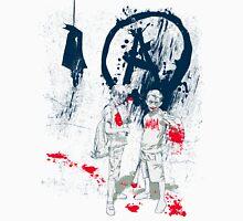 cute killers Unisex T-Shirt