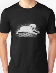 Cody Pup T-Shirt