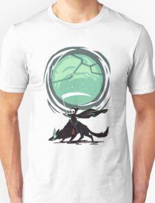 Little Reaper Unisex T-Shirt