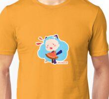 nyargh T-Shirt