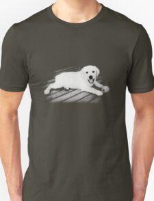 Cody Pup 2 T-Shirt