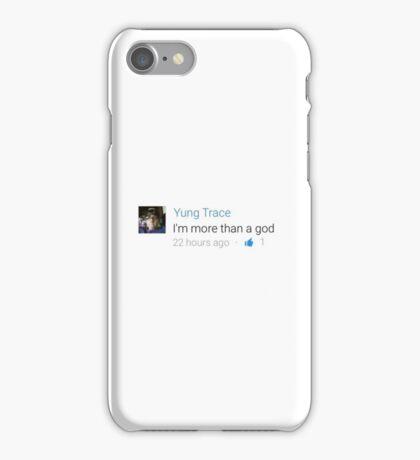 2000 iPhone Case/Skin