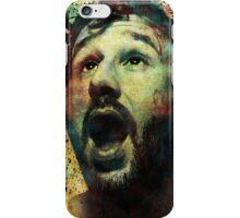 Chris O'Dowd iPhone Case/Skin