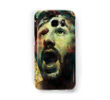 Chris O'Dowd Samsung Galaxy Case/Skin