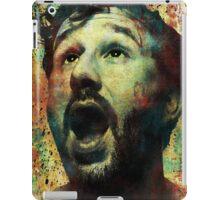 Chris O'Dowd iPad Case/Skin