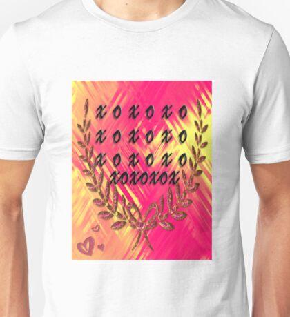T-Shirt- 74 Unisex T-Shirt