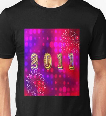 T-Shirt- 75 Unisex T-Shirt