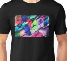 Ecstatic Unisex T-Shirt