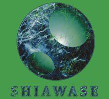Shiawase by Mike-Brodu