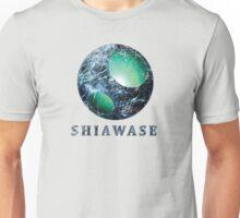 Shiawase Unisex T-Shirt
