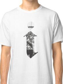 Kendrick Lamar i - To Pimp A Butterfly Art Classic T-Shirt
