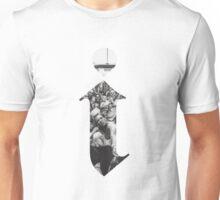 Kendrick Lamar i - To Pimp A Butterfly Art Unisex T-Shirt