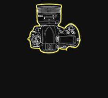 Photographer dream camera T-Shirt